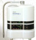 赤井電機 akai kap-900t