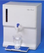 CT−20 カウンタートップ 逆浸透膜 浄水器