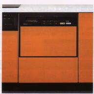 ビルトイン 食器洗い乾燥機 ナショナル ミスト