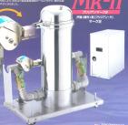 ブリリアンマーク2  ブリリアン  TOGO機器 浄水器カートリッジ