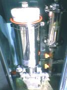光水 KOUSUI  クロスポイント  浄水器カートリッジ