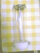 ミクロフィルタ 浄水器カートリッジ アイワ株式会社