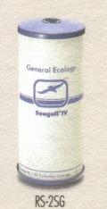 シーガルフォーの浄水器カートリッジは多数取り扱いしております。