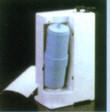 YWE32 YWE33 ヤンマー産業 浄水器カートリッジ