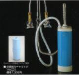YWP30−720U 浄水器カートリッジ ヤンマー