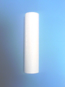 カスタム用プレフィルター カスタムネットワーク 浄水器