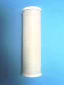 カスタムポストフィルター カスタムネットワーク 浄水器