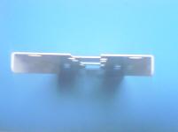カスタムネットワーク  カスタム浄水器 ブラケット