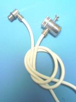 カスタム浄水器ホースセット  旧タイプ
