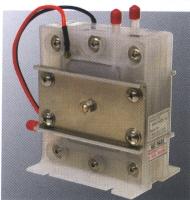 国際特許の水素水発生装置