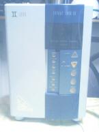 エナジーサワーEX  BA01-CTG  アイサワー