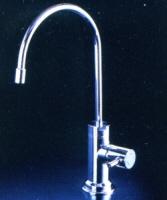 ヤンマー  浄水器  YWP70N-750A    YWP72